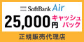 Human Relations:SoftBank Air