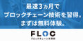 Floc 12060