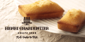 Henricharpentier 12060