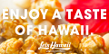 Leis hawaii vd 12060