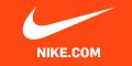 Nike 12060