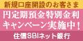 Sbi netbank 12060