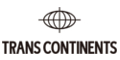 TRANS CONTINENTS ONLINE SHOP